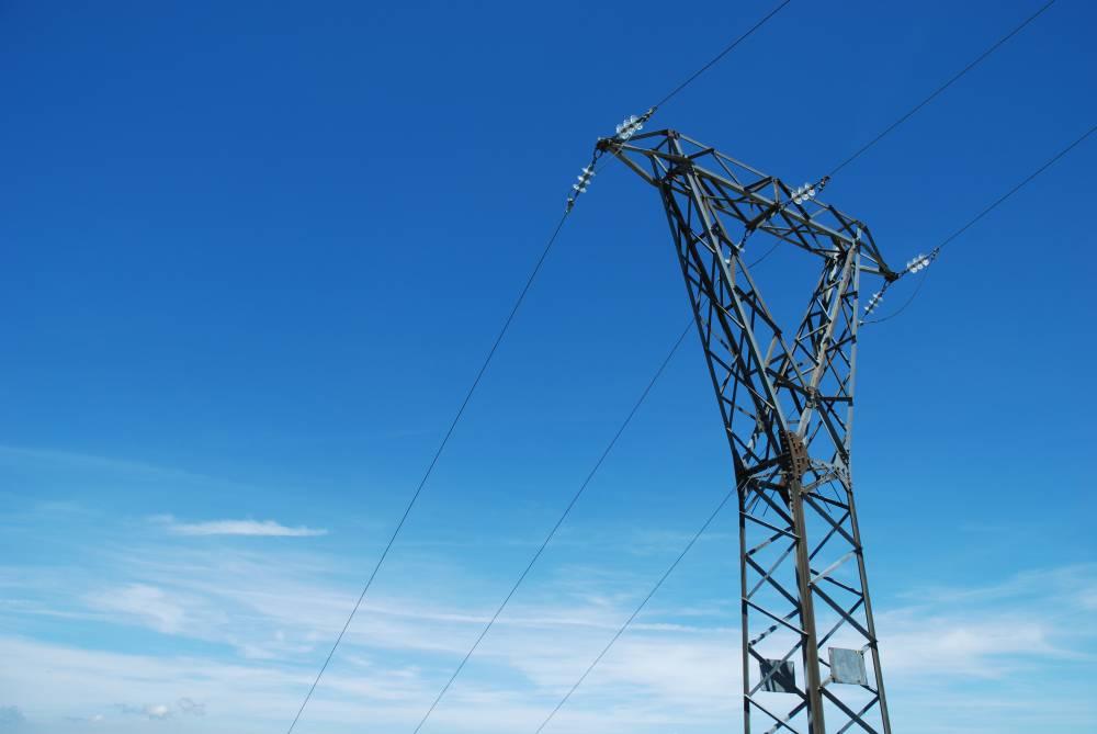 CCNL Elettrico